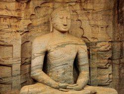About Insight Meditation